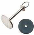 Sea-Dog Hatch Cover Pull 304S.S (221840-1)