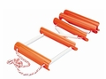 Sea-Dog Folding Safety Ladder (582501-1)