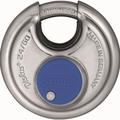 Abus Weather Protection 24IB/70 Diskus� Padlock
