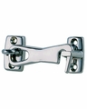 Perko Cabin Door Hook 2/1/2""