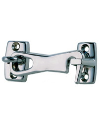 Perko Cabin Door Hook 3""