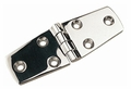 Sea-Dog Door Hinge 316 S.S (205410-1)
