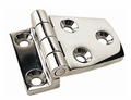 Sea-Dog Offset Door Hinge 316S.S (205350-1)