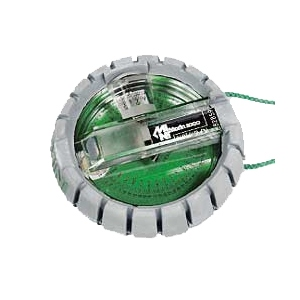 Vion Mini-Morin 2000 Hand-bearing Compass