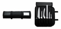 Dexter Traditional 7pc Cutlery Case Mfg# CC1