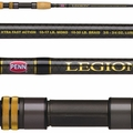 Penn Legion Spinning Rod