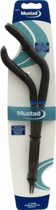"Mustad Heavy Duty 11"" Long Nose Pliers MFG#MSTD5A"