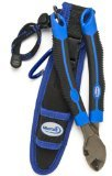 Mustad Heavy Duty Wire Cutter MFG#MSTD6A