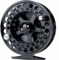 Temple Fork Outfitters High Speed Reel HSR II Mfg# TFR HSR 2