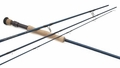 "Temple Fork Outfitters Mini Mag Series Combo Kit <b>8-11wt. 3pc. 8'0""</b>  Mfg# TF MINI8/10KIT"