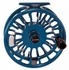 Galvan Torque Tournament Series Fly Reel T-14 - Blue