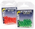 Sea Striker Round 8mm Plastic Beads (1000-PACK)