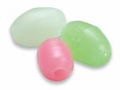 Owner Soft Glow Beads (5197)