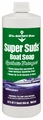 CRC Super Suds Boat Soap 32FL OZ. MK2232