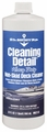 CRC Non-Skid Deck Cleaner And Detailer 32FL OZ. MK2132