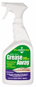 CRC Grease Away 32 FL OZ. MK5232