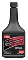 CRC For Gas Tanks Isopropyl 12 FL OZ. 05343