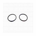 Perko O-ring Spares (2/bag)