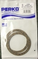 Perko Cover Gasket for Intake Water Strainers