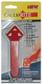 Star Brite Caulk Rite Mfg# 92501