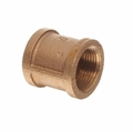 ACR Bronze Couplings