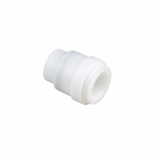"SeaTech End Stop 1/2"" CTS 2445-10"
