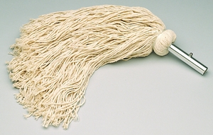 Shurhold Cotton String Mop - MFG#112