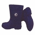 Bimini Bay Marlin Boot - Navy