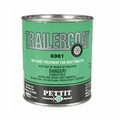 Pettit Trailercoat -Pint (MFG#6981PT)