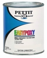 Pettit Easypoxy Gloss White Gallon (MFG#3175GL)