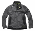 RC004 Race Collection Softshell
