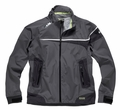RC001 Waterproof Race Jacket