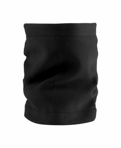 Fleece Neck Gaiter - MFG#HT21 - Black