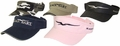BB Frigate Visor: Navy - Tan - Camo - Black Straw - Pink