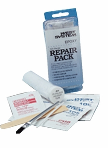 West Systems Repair Pack #101