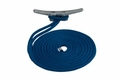 Sea-Dog Double Braided Nylon Dock lines (All Colors & Sizes)