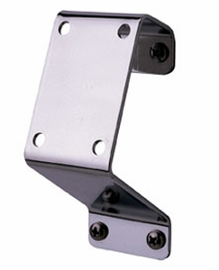 Garelick Trans. Mount Extension for Sport Ladder - 99181