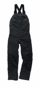 OS21TW Offshore Women's Racer Trouser: Graphite