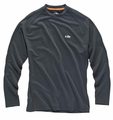 Men's Thermal Long Sleeve - MFG#1266