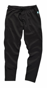Woman's Microfleece Pant