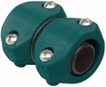 "Hose Mender for 5/8"" & 3/4"" #01HM"