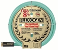 Gilmour 8-PLY Flexogen Hose 75Ft - 10-58075