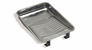 Standard Metal Tray - MFG#R-1300