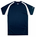 Gill Short Sleeve Techinical T-Shirt