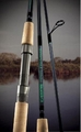 G Loomis Saltwater -Pro Green Spinning Rods