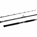 Tsunami Classic Series Stand-Up Spinning Rod's