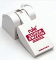 SuperSwitch Float Switch - 37A
