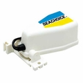 Seachoice Automatic Float Switch By Johnson Pumps