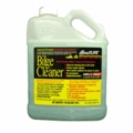 BoatLife Bilge Cleaner Gallon - 1103