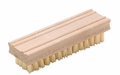 Snappy Teak Cleaning Brush